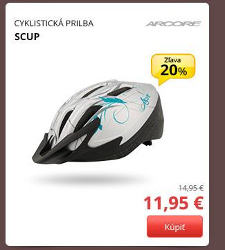 Arcore SCUP