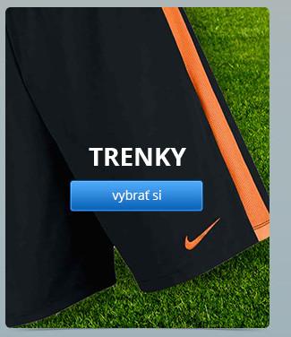 TRENKY