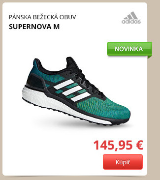 adidas SUPERNOVA M