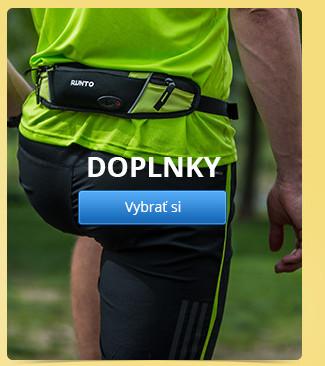 DOPLNKY