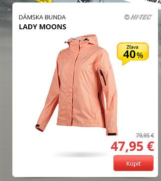 Hi-Tec LADY MOONS