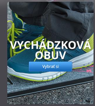 05e5680fd378 Detské vychádzkové topánky