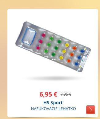 HS Sport LEHÁTKO