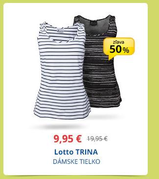 Lotto TRINA