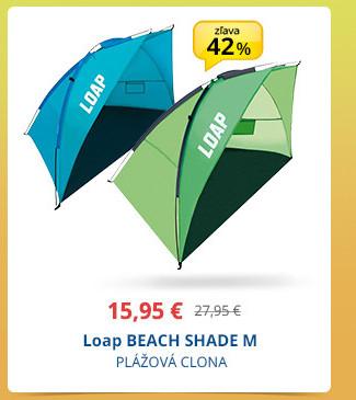 Loap BEACH SHADE M