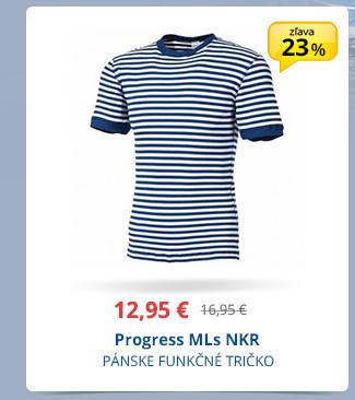 Progress MLs NKR