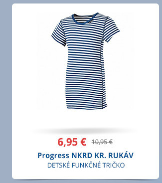 Progress NKRD KR. RUKÁV