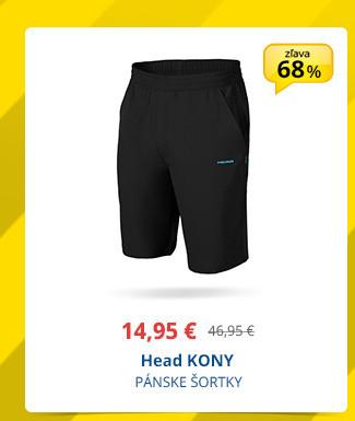Head KONY