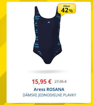 Aress ROSANA