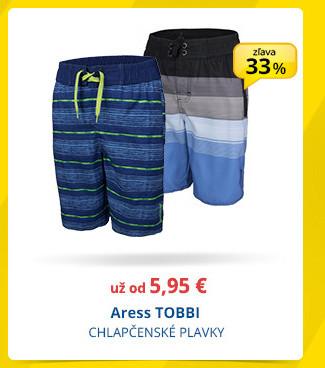 Aress TOBBI