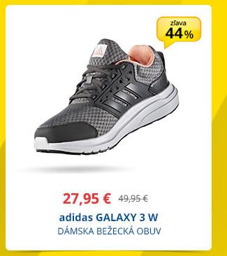 adidas GALAXY 3 W