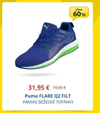 Puma FLARE Q2 FILT