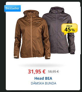 Head BEA