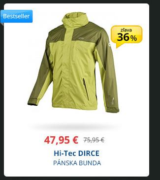 Hi-Tec DIRCE