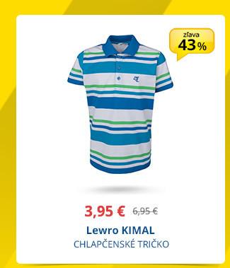 Lewro KIMAL