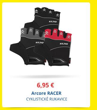 Arcore RACER
