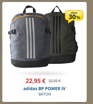 adidas BP POWER IV