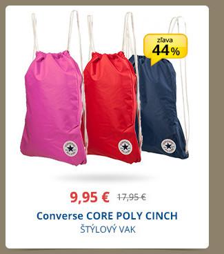 Converse CORE POLY CINCH