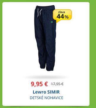 Lewro SIMIR-2