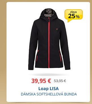 Loap LISA