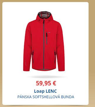 Loap LENC