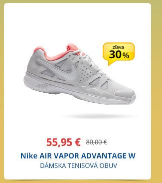 Nike AIR VAPOR ADVANTAGE W