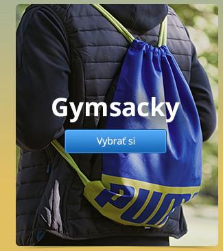 Gymsacky