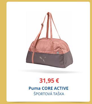 Puma CORE ACTIVE