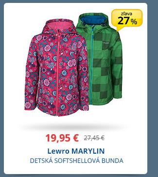 Lewro MARYLIN