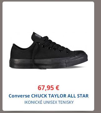 Converse CHUCK TAYLOR ALL STAR CORE M