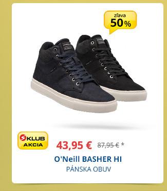 O'Neill BASHER HI