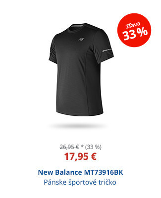 New Balance MT73916BK