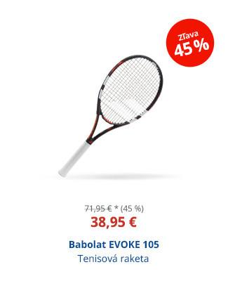 Babolat EVOKE 105