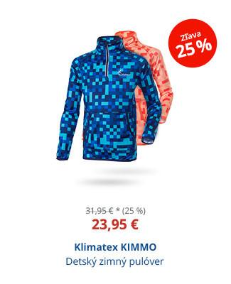Klimatex KIMMO