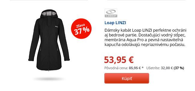Loap LINZI