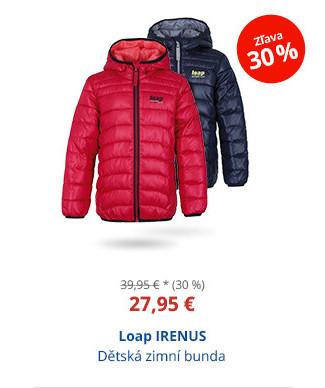 Loap IRENUS