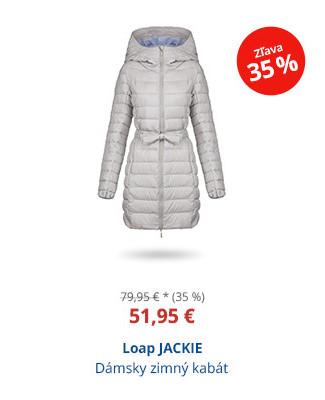 Loap JACKIE