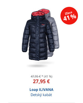 Loap ILIVANA