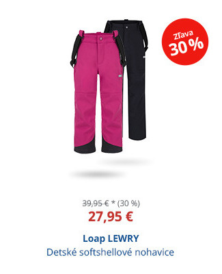 Loap LEWRY
