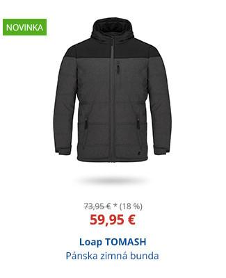 Loap TOMASH