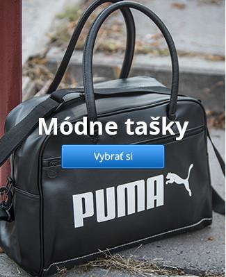 Módne tašky