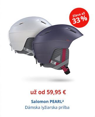 Salomon PEARL