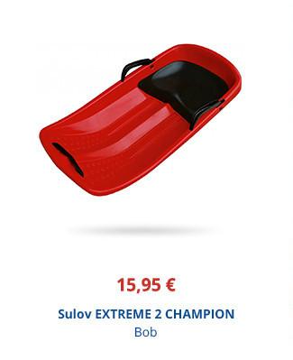 Sulov EXTREME 2 CHAMPION