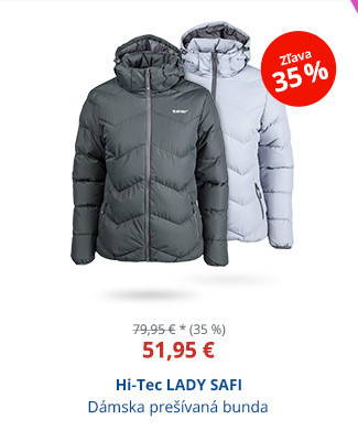 Hi-Tec LADY SAFI