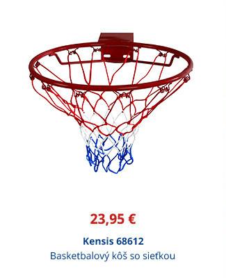 Kensis 68612