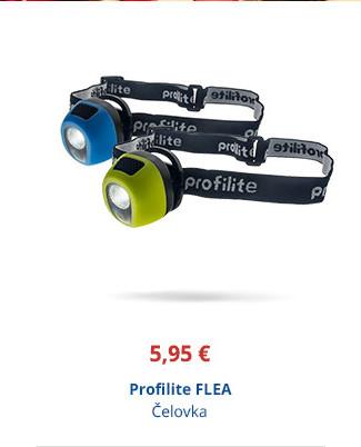 Profilite FLEA