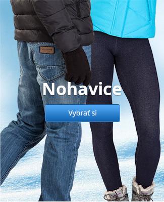 Nohavice