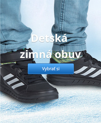87a288e9cc26 TIPY Z VÝPREDAJA  Na poriadnu zimnú obuv