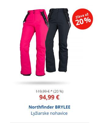 Northfinder BRYLEE