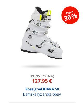 Rossignol KIARA 50